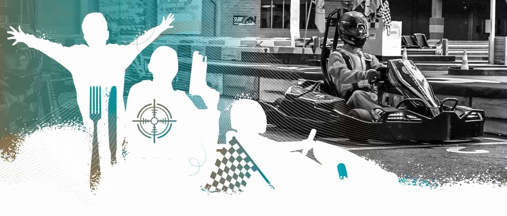 Header E Karting Mobiel Skagaventure