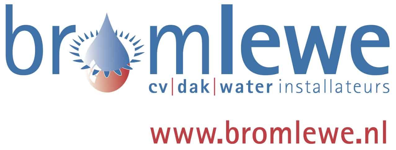 Logo Bromlewe + URL FC