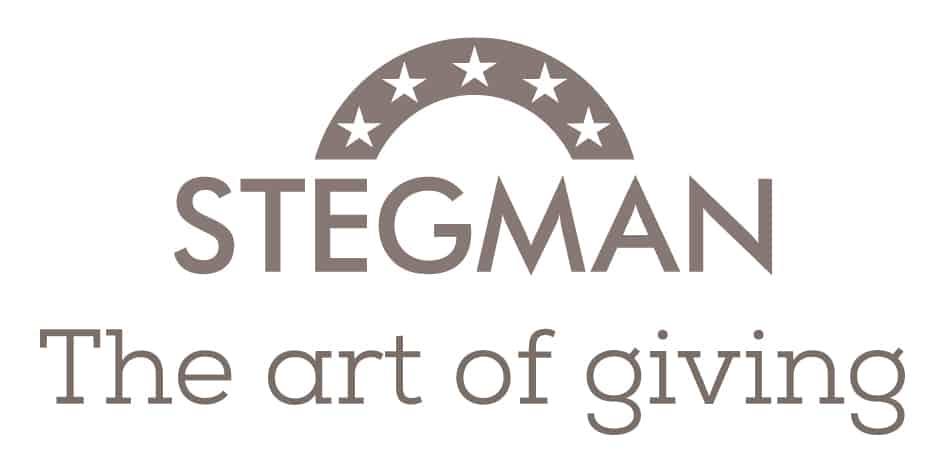Logo-Stegman-nieuw-2015