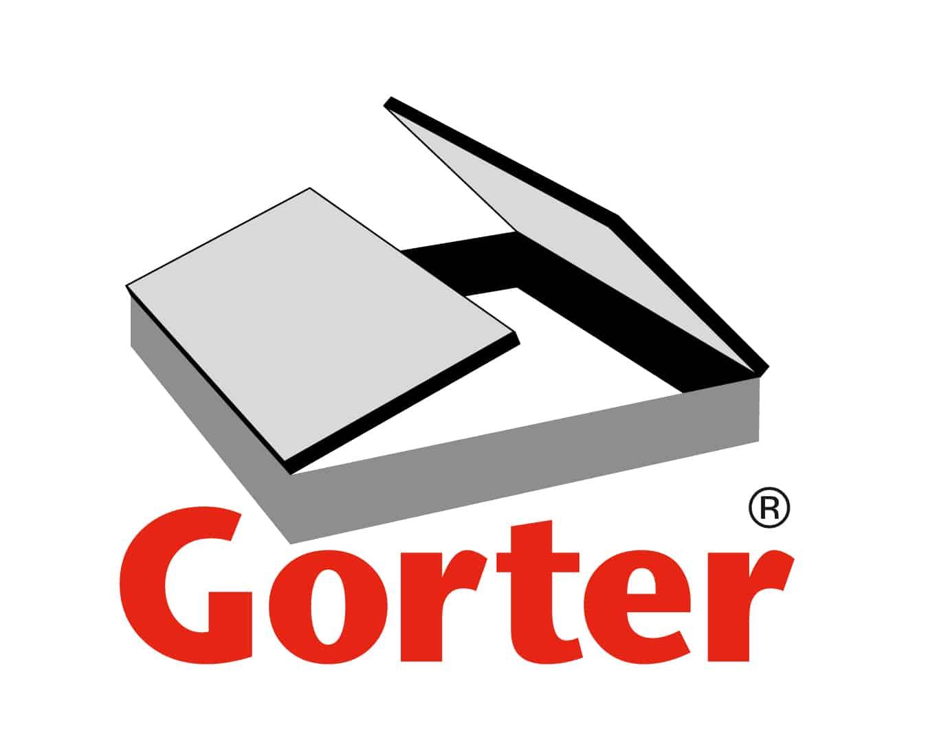 Logo gorter RGB v2