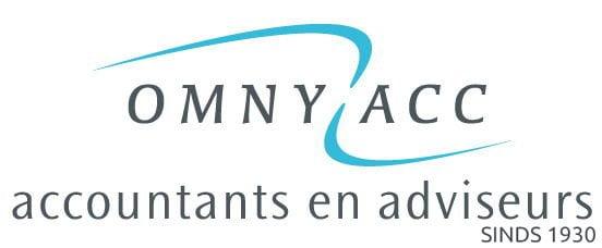 logo-omnyacc