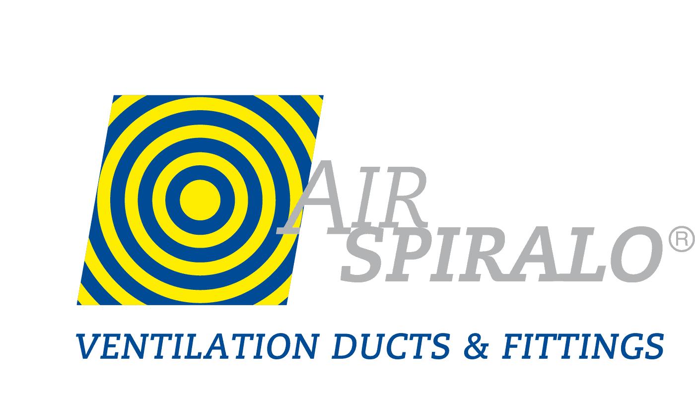 logo_airspiralo_pay-off_cmyk_png_website