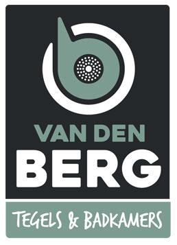 vdberg_logo